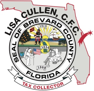 Concealed Weapon Licenses – Brevard County Tax Collector